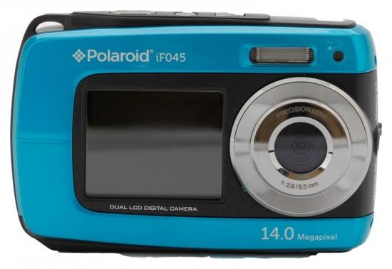 Sakar International To Launch New Line Of Polaroid Digital ...